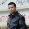 Profile picture of Shiva Chettri
